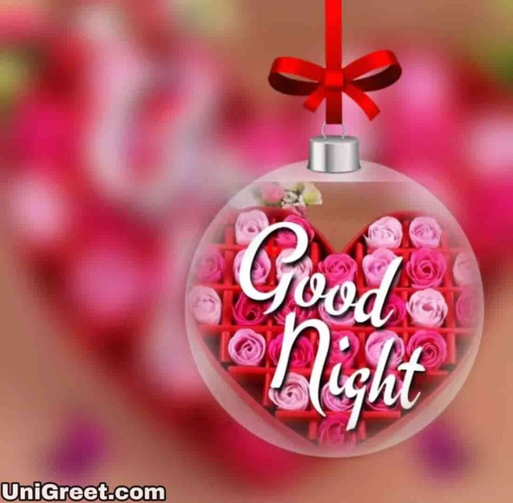 Latest good night images pictures photos wallpaper for whtsapp free download