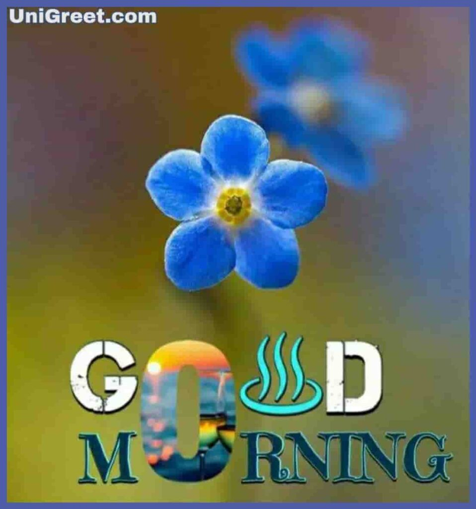 Good morning images graphic photos to wish in the morning