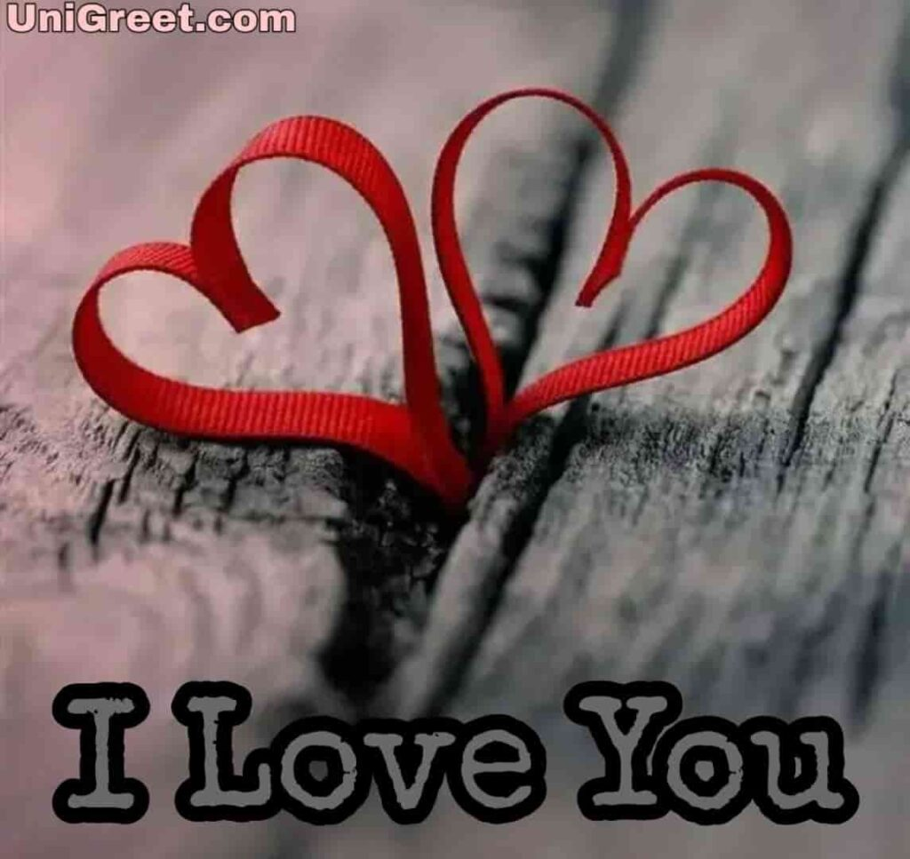free i love you images download