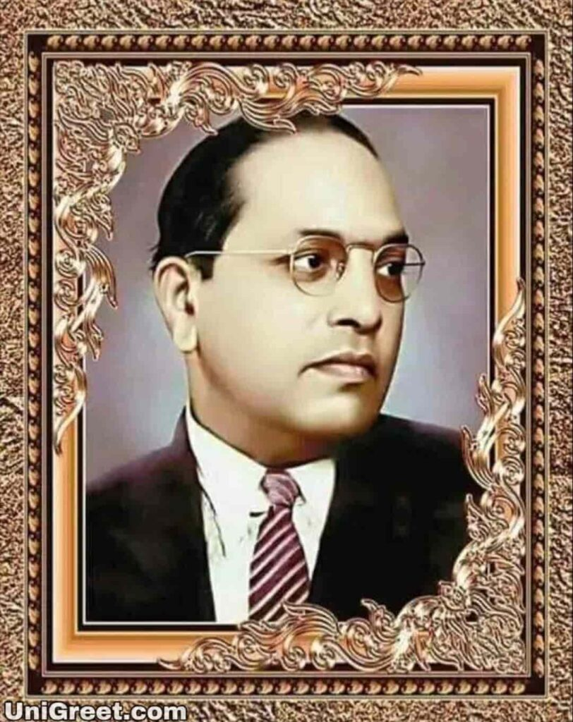 Dr babasaheb ambedkar wallpaper free download