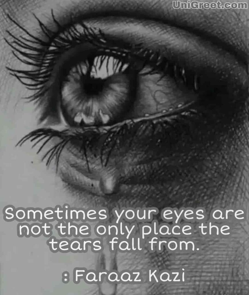 Top 35 Sad Love Quotes Images Pictures For Whatsapp Dp In