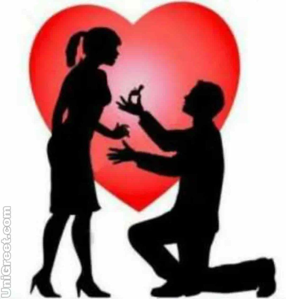 true love whatsapp dp download