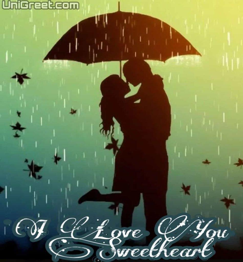 Best romantic dp for whatsapp hd