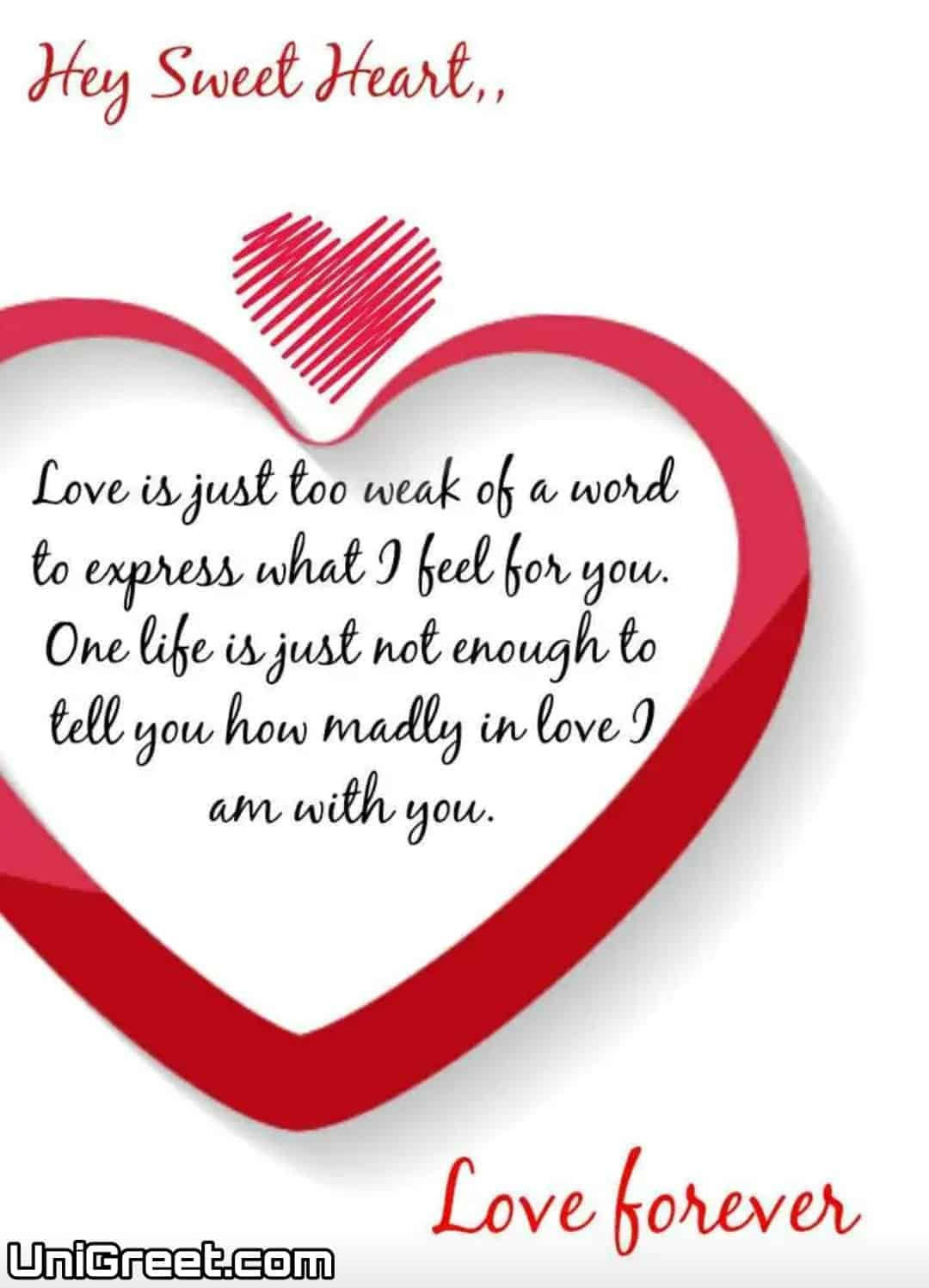 100 True Love Quotes Images In English Deep Love Quotes Pics For Him Her