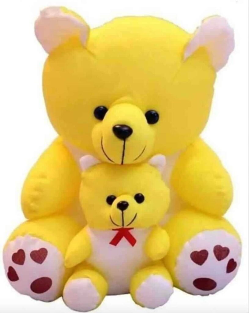 Some Sweet & Cute Teddy Bear Images Pics For Whatsapp Dp Download