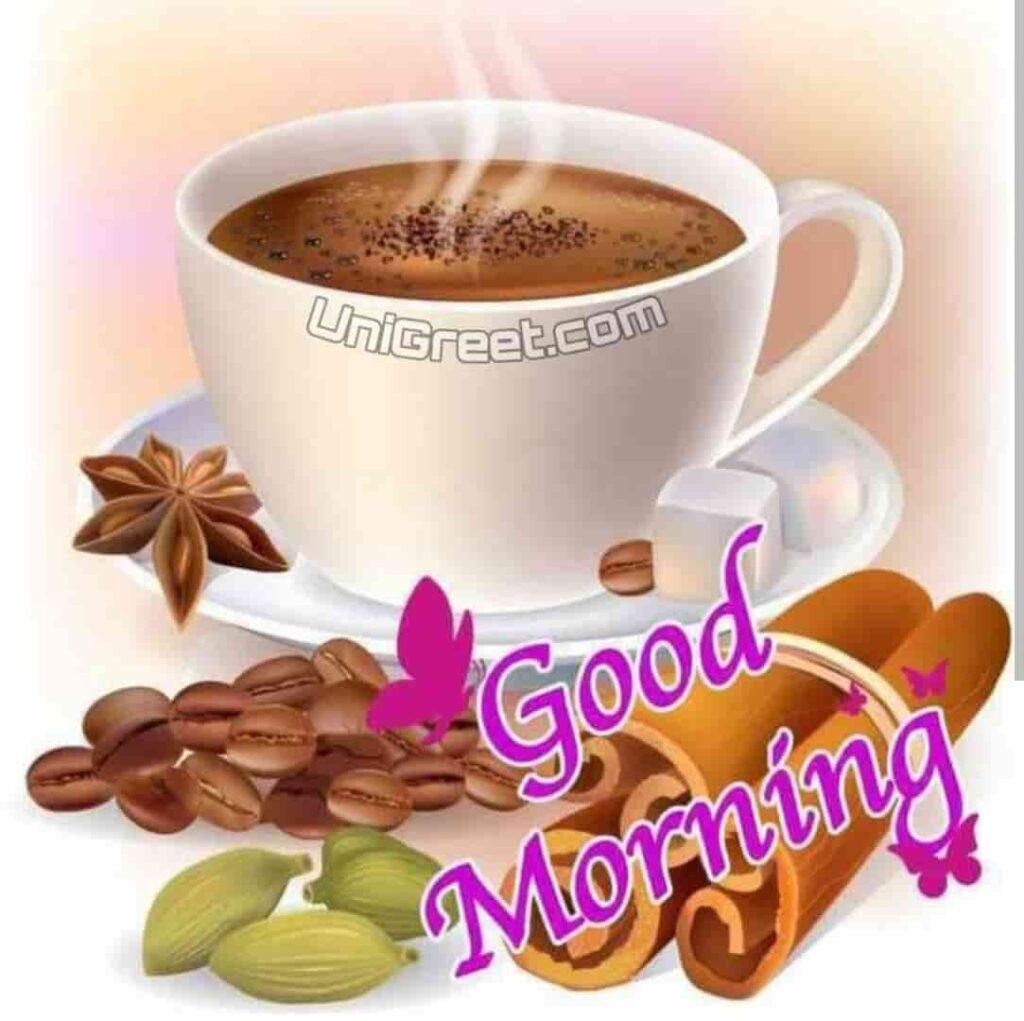 Amazing good morning image download