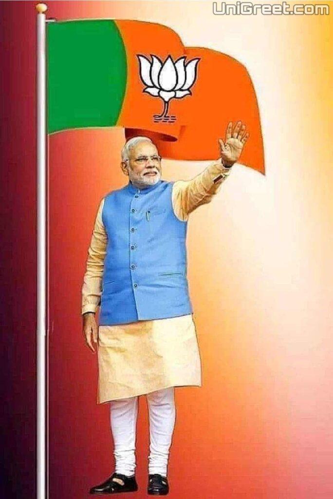 best Narendra Modi banner background hd download