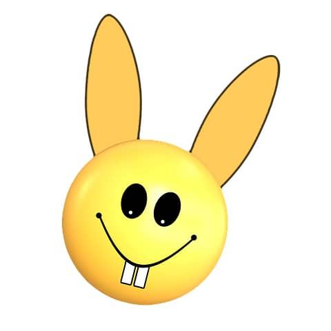 Best smiley/emoji whatsApp profile pic download