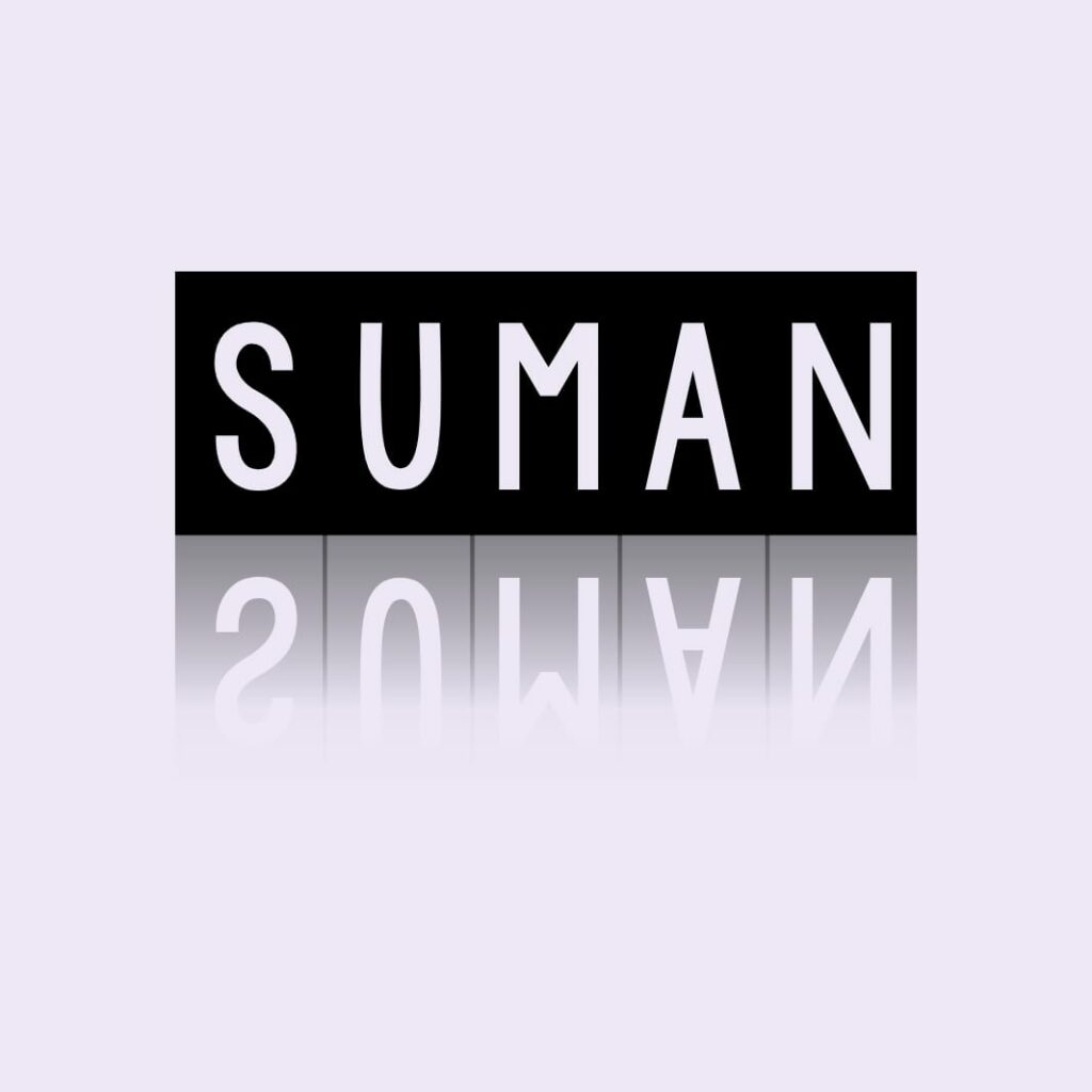 Images for Suman name