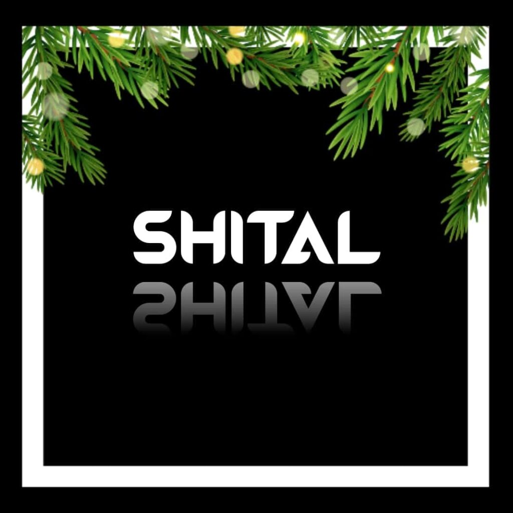 Beautiful shital name images free download 2021 new