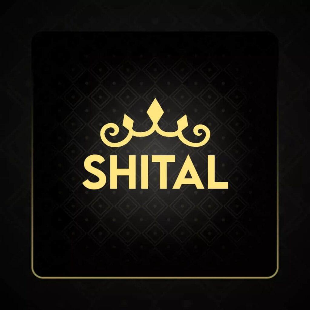 Shital status images for whatsApp