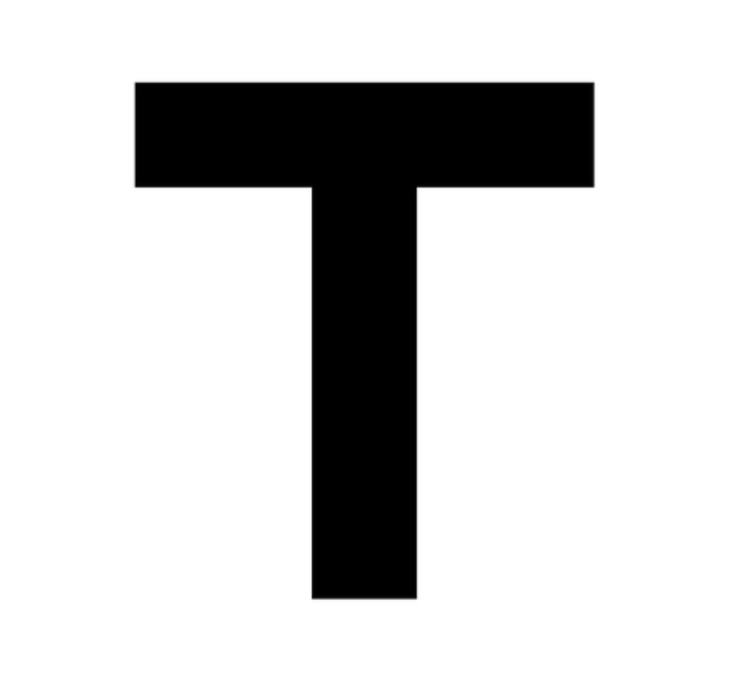 Simple t image download