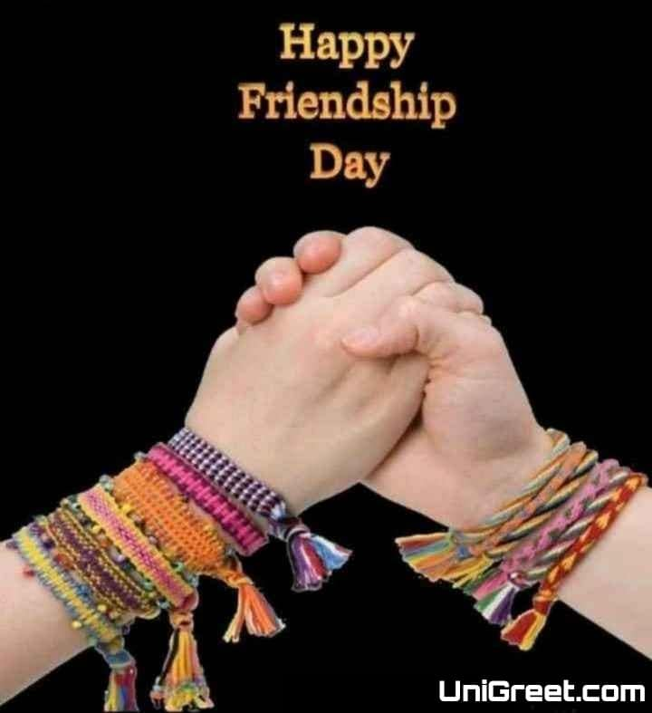Happy friendship day Image download 2022