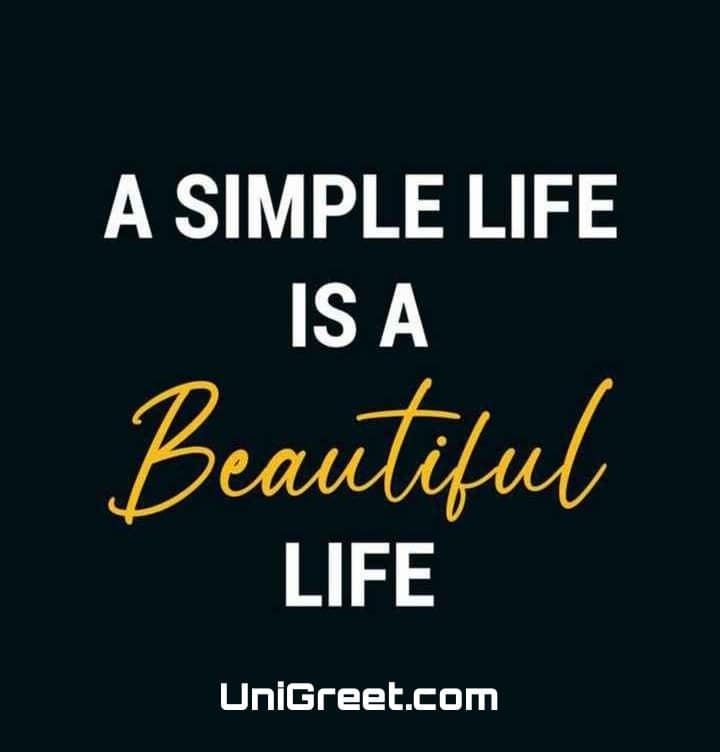 Life Quotes in English for Whatsapp Dp download