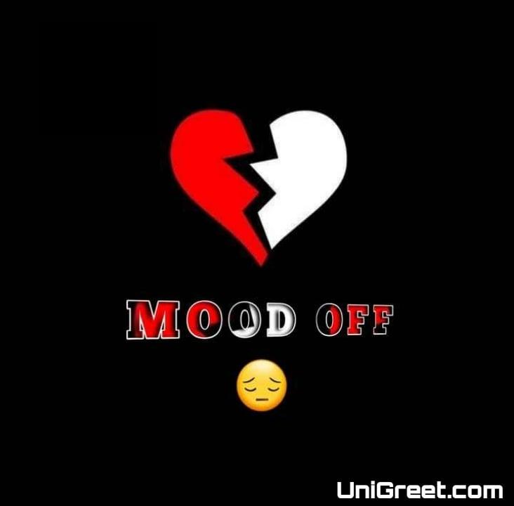 mood off dp download