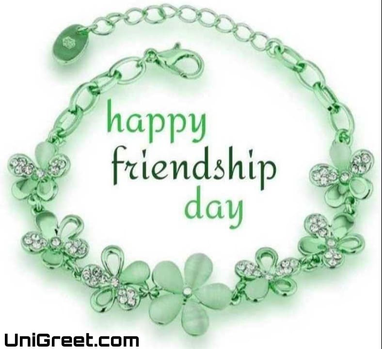 friendship day band Images download